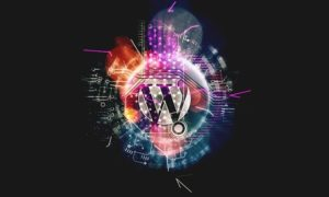 wordpress-version-logiciel
