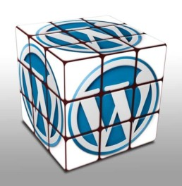 wordpress-v5