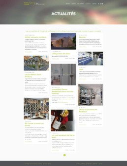 nhconseils-actualites-architecture-commerciale